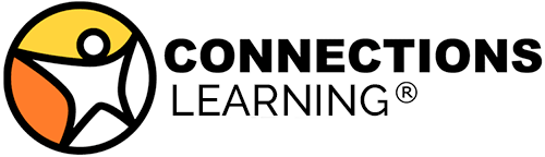 connections_learning