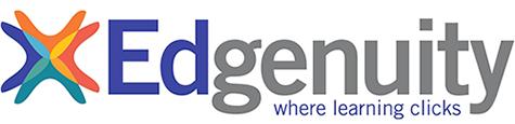 egde_logo