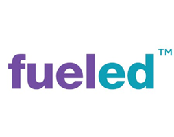 fueled3